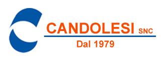 Autofficina Candolesi